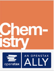 OpenStax: General Chemistry