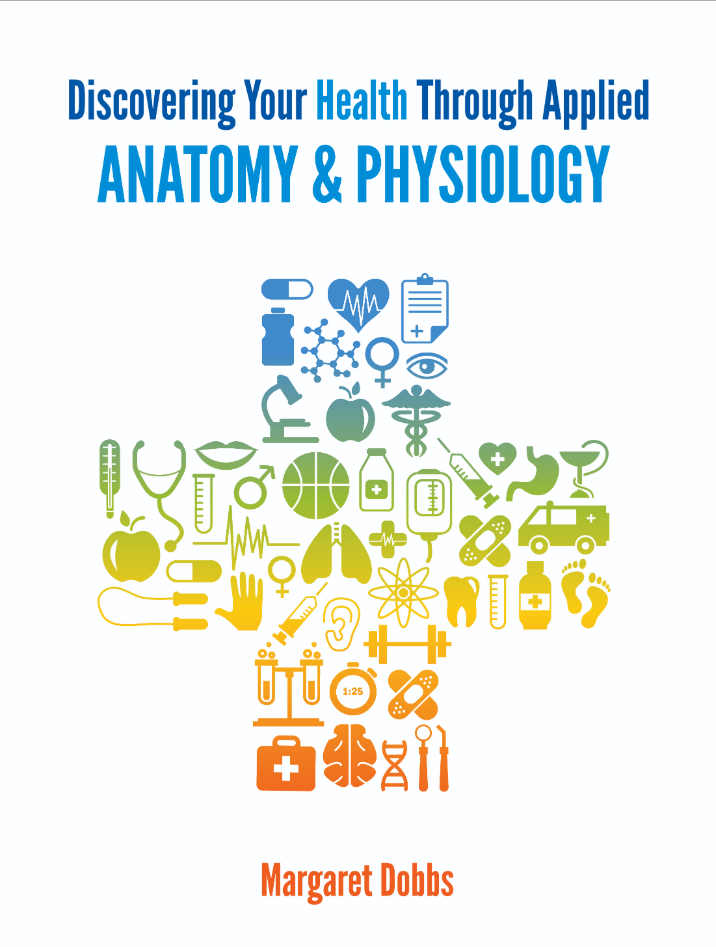 Discovering Your Health through Applied Anatomy & Physiology