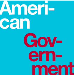 American Government: Students and the System