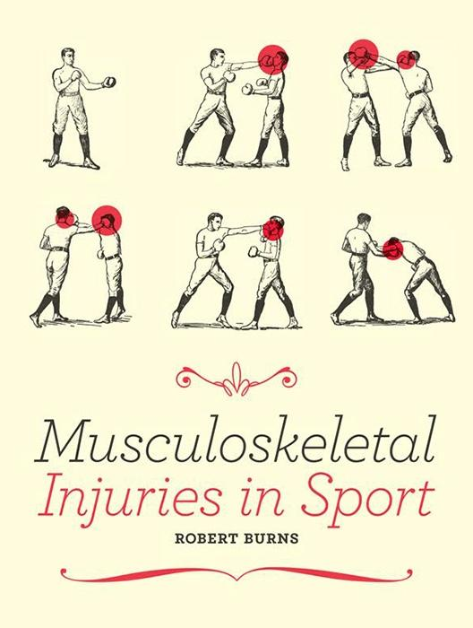 Musculoskeletal Injuries In Sport Chapter 1 Introduction
