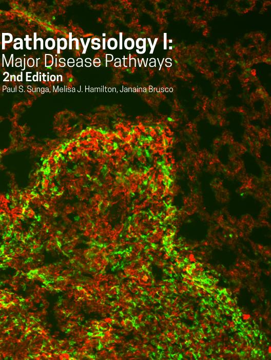 Pathophysiology I: Major Disease Pathways