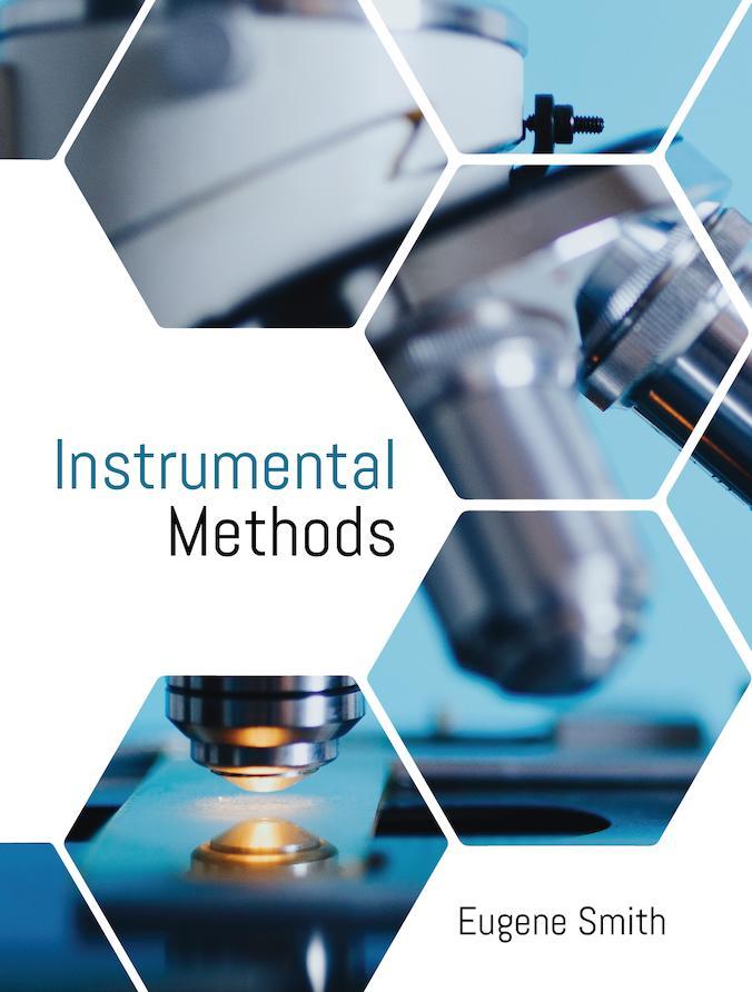 Instrumental Methods