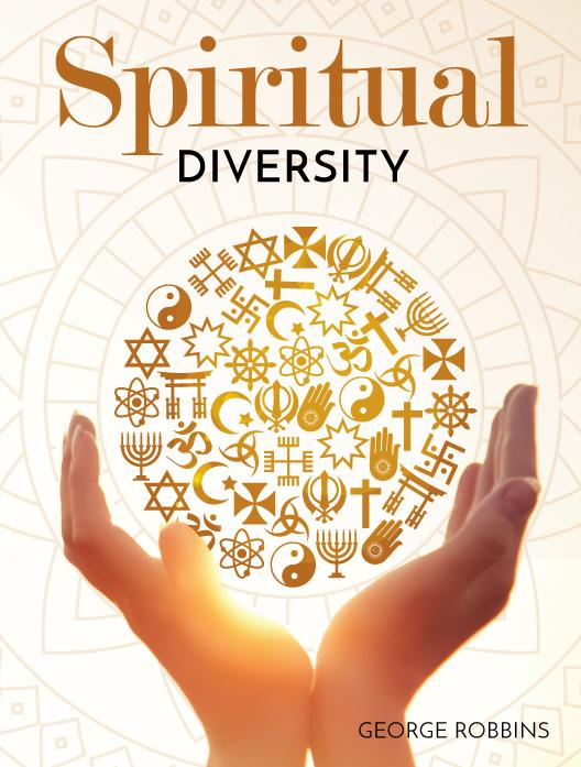 Spiritual Diversity