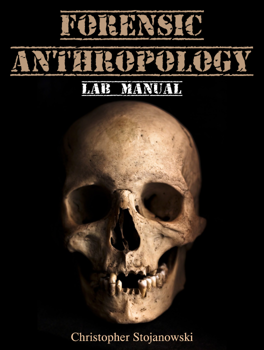 Forensic Anthropology Lab Manual