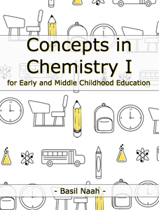science concepts in early childhood pdf