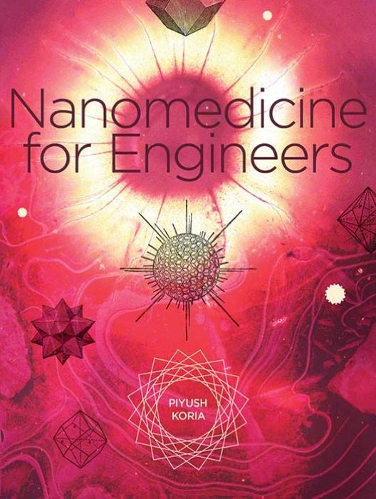 Nanomedicine for Engineers