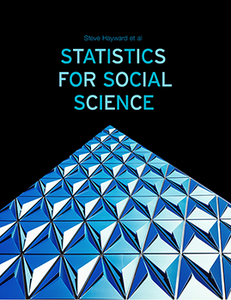 statistics for social sciences top hat