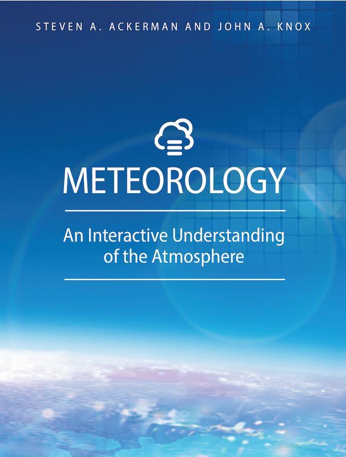 Meteorology: An Interactive Understanding of the Atmosphere