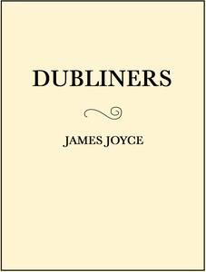 an encounter james joyce