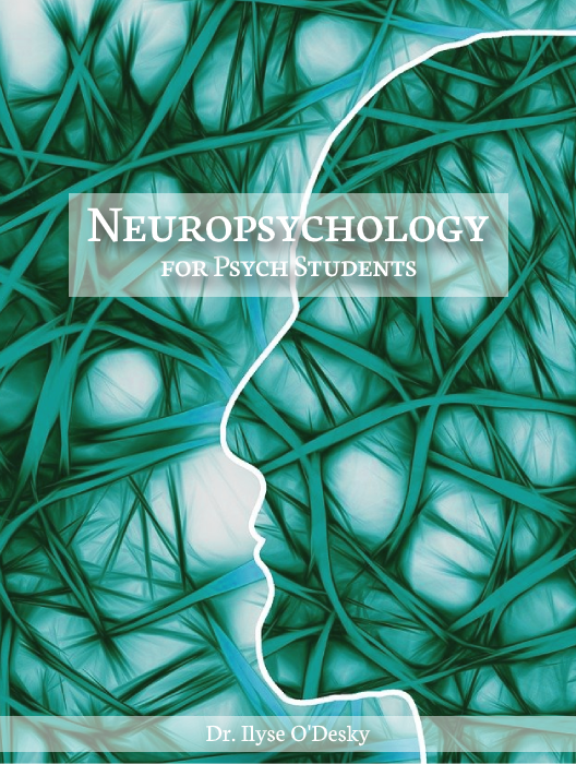 Neuropsychology for Psych Students