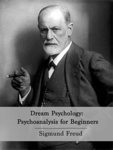 Irmas injection dream of psychoanalysis and sexuality