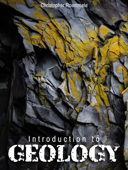 Introduction to Geology