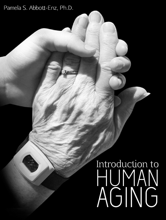 Introduction to Human Aging