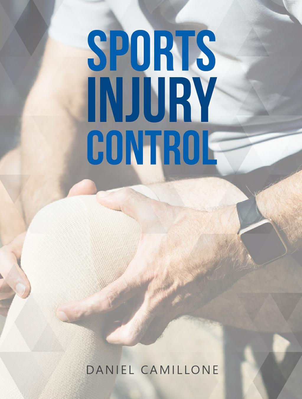Sports Injury Control