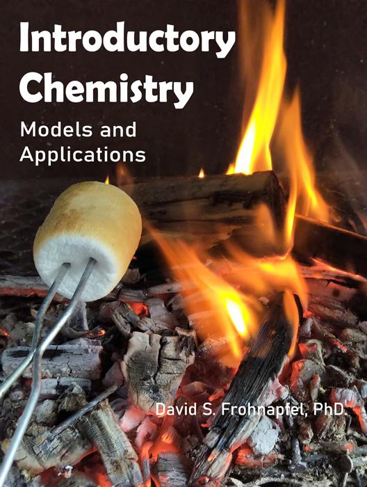 Introduction to Chemistry: Models and Applications