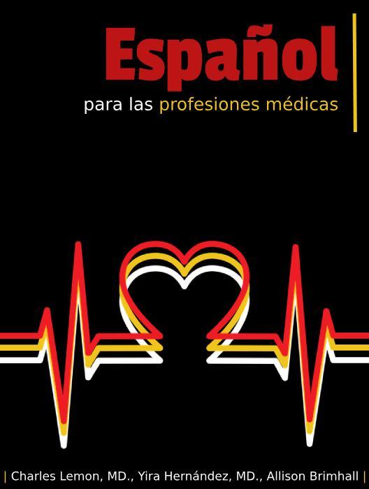 Español para las profesiones médicas