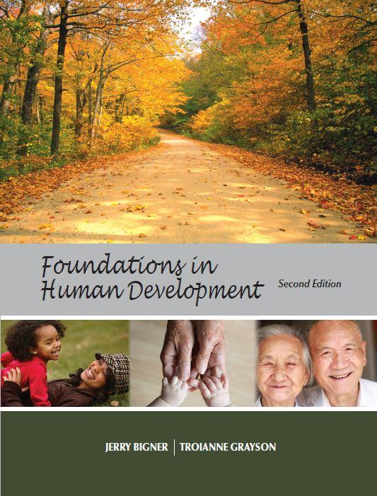 Foundations in Human Development