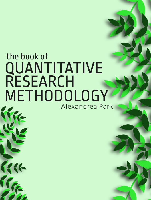Statistical Research Methods in the Social Sciences
