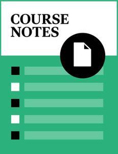 Entrepreneurs and Business Ownership Homework
