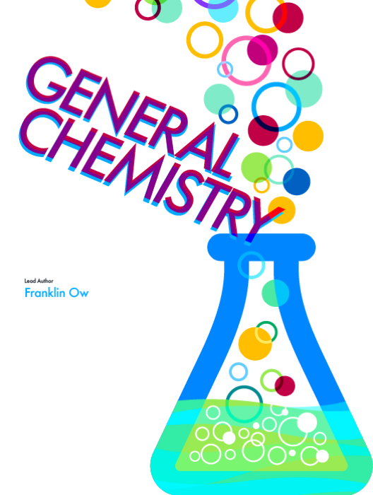 General Chemistry | Top Hat