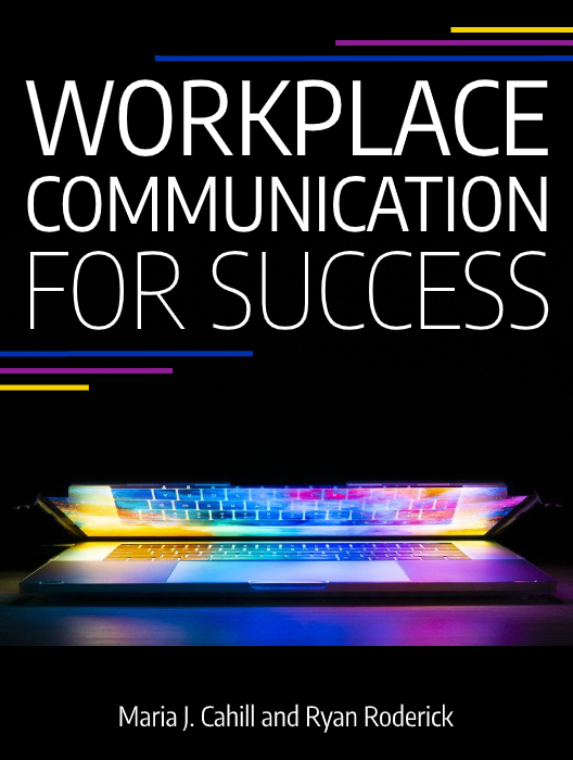 Workplace Communication for Success