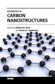 Advances in Carbon Nanostructures