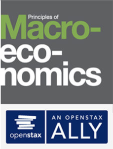 OpenStax: Macroeconomics | CH 14: Money and Banking | Top Hat
