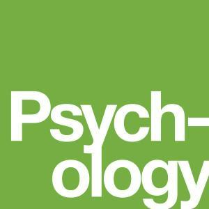 Openstax: Introductory Psychology I