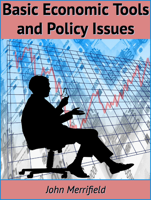 Basic Economic Tools and Policy Issues