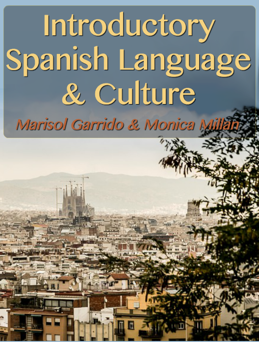 Introductory Spanish Language and Culture