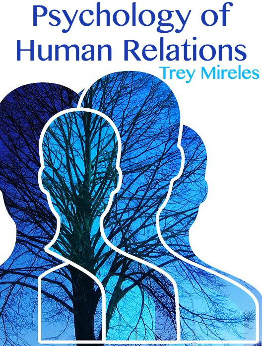 Psychology of Human Relations
