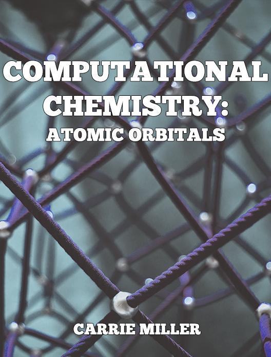 Computational Chemistry Exercise: Atomic Orbitals