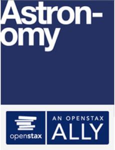 OpenStax: Astronomy