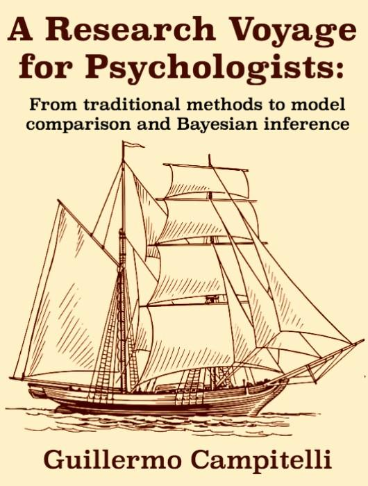 A Research Voyage for Psychologists