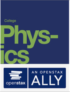 OpenStax: College Physics | CH7: Work, Energy, and Energy