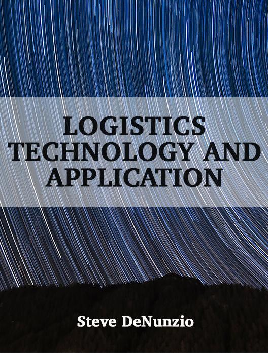 Logistics Technology and Application
