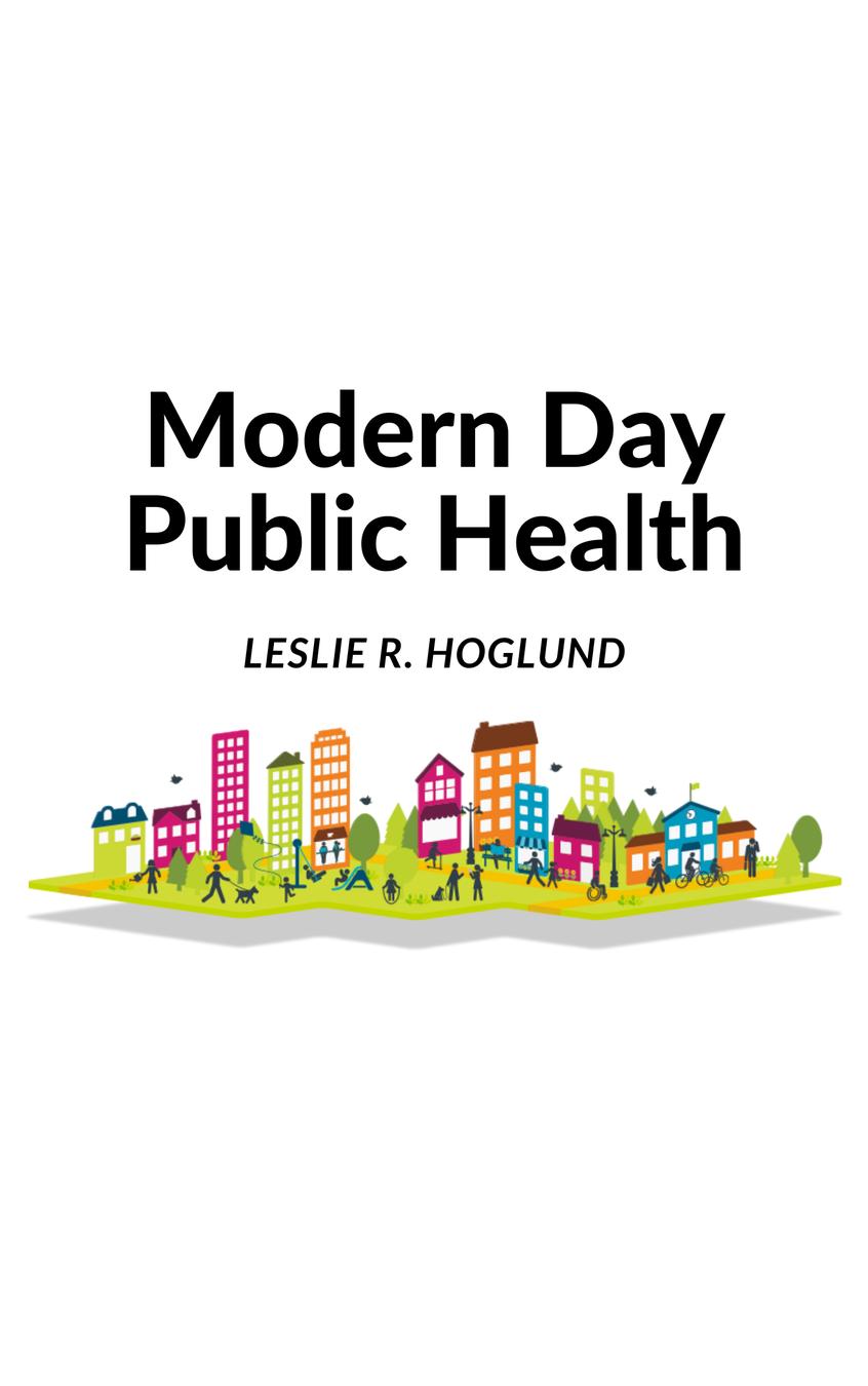 Modern Day Public Health