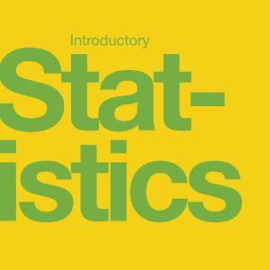 Openstax statistics top hat marketplace openstax statistics fandeluxe Choice Image