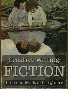 Creative Writing: Fiction