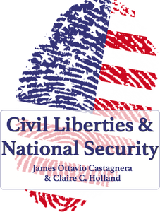 Civil Liberties and National Security