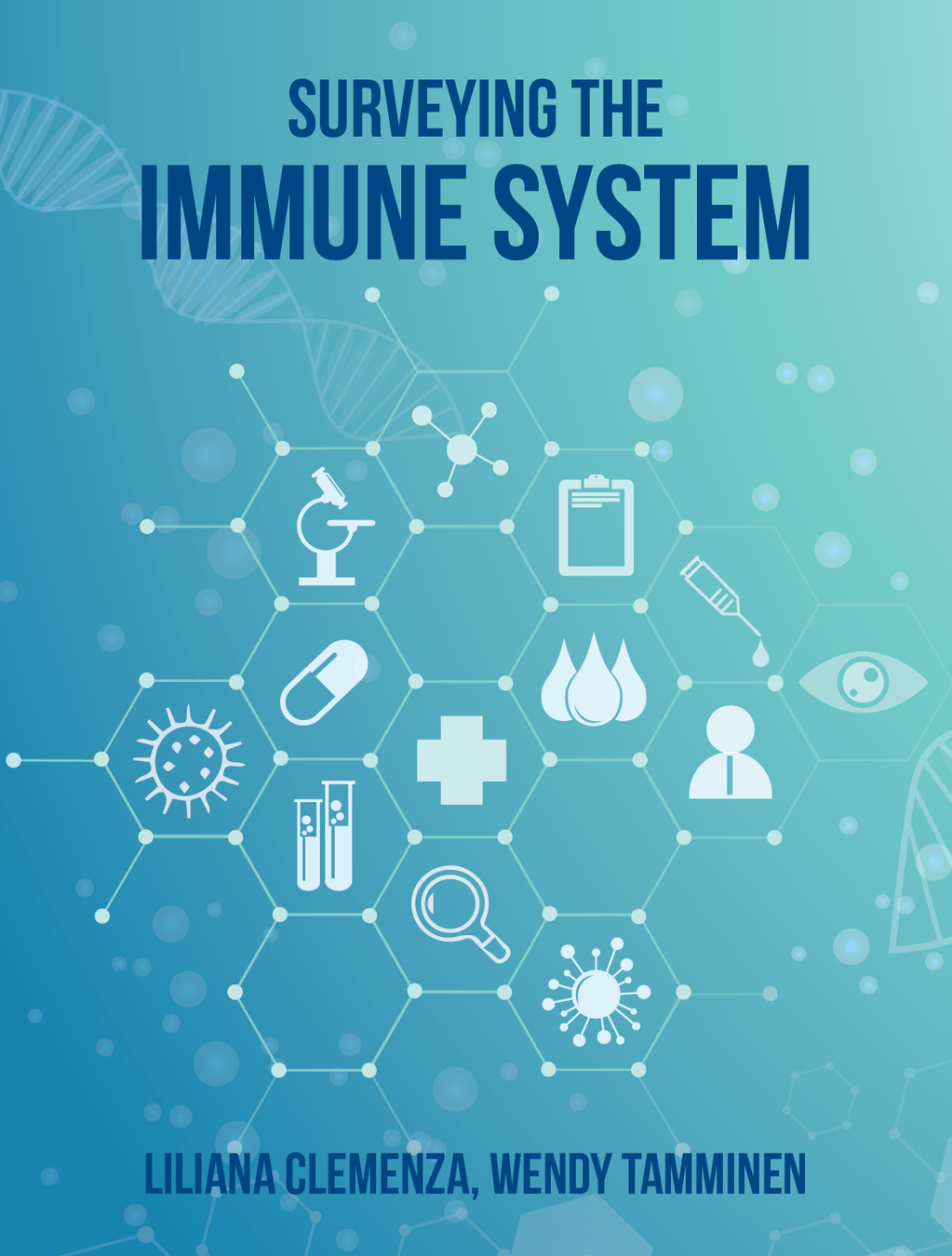 Surveying the Immune System