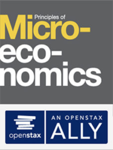 OpenStax: Microeconomics | CH 4: Labor and Financial Markets | Top Hat