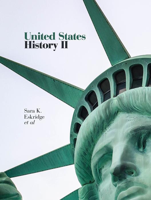 United States History II
