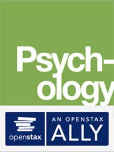 OpenStax: Psychology