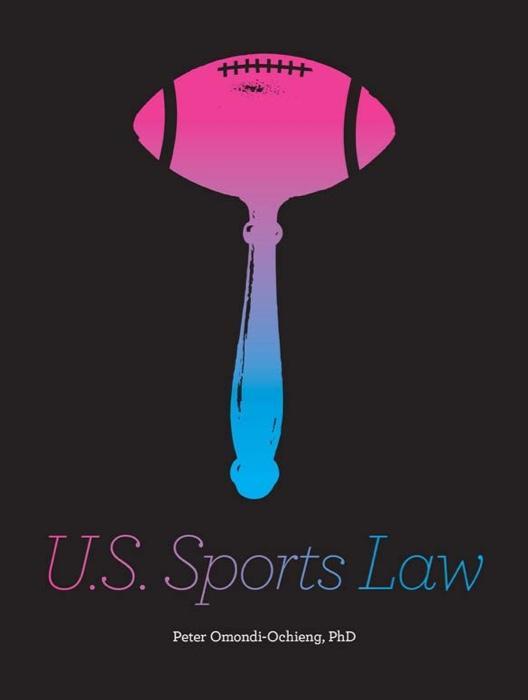 U.S. Sports Law